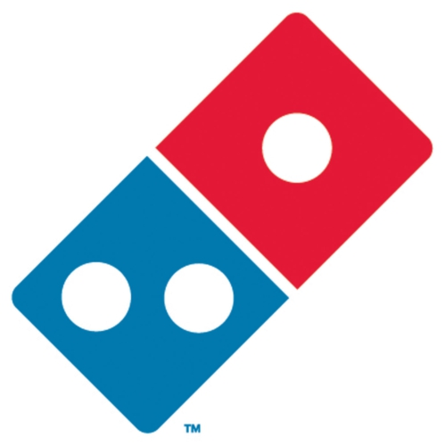 Domino's Pizza® Opens 9,999th Store in Carlsbad