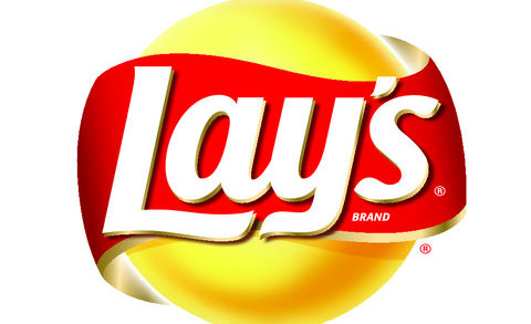 Lay's Potato Chips Issues Last Call For Consumers To Submit Next Great Potato Chip Flavor Idea For A Shot At $1 Million Payout