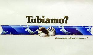 Baci Perugina celebrates 90 years of winning chocolate lovers' hearts