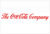 The Coca-Cola Company Reports Third Quarter and Year-to-Date 2012 Results
