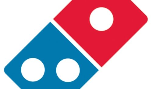 Domino's Pizza Expands Mobile Ordering Lineup With New Spanish-Language App