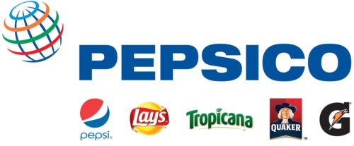PepsiCo Opens Food and Beverage R&D Center in Shanghai to Drive Innovation and Growth Across Asia