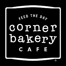 Corner Bakery Cafe Continues Its Expansion In The Northeast