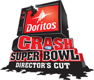 Doritos Brand Issues Last Call for Consumers to Create Super Bowl Ads