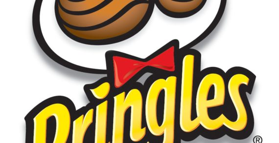 Pringles invites fans to 'use the force'