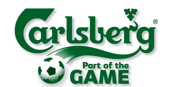 Carlsberg strikes a new deal with  Premier League