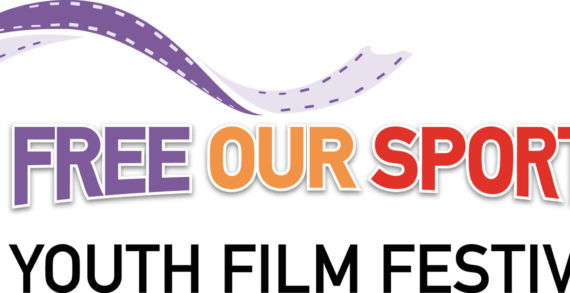 Free Our Sports Youth Film Festival Video Contest Launched