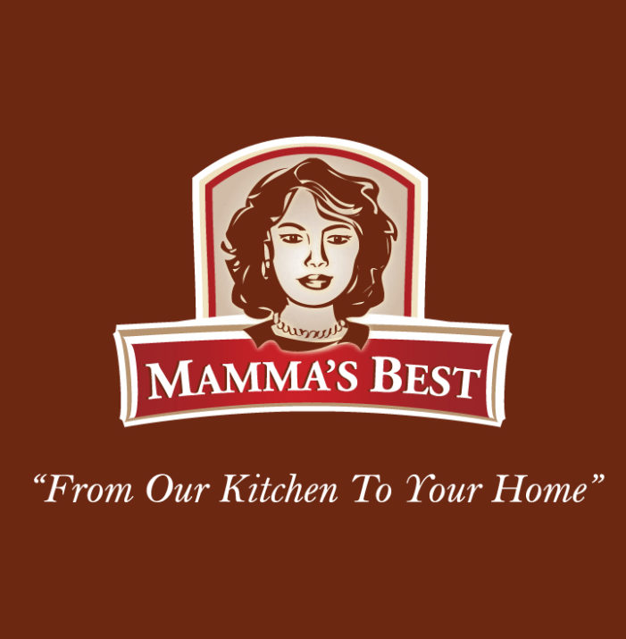 Mamma's Best Launches New Look