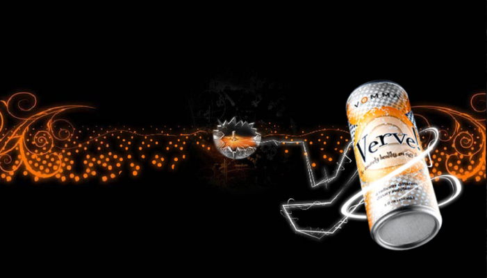 Verve Energy Drink Premieres at Sundance Film Festival