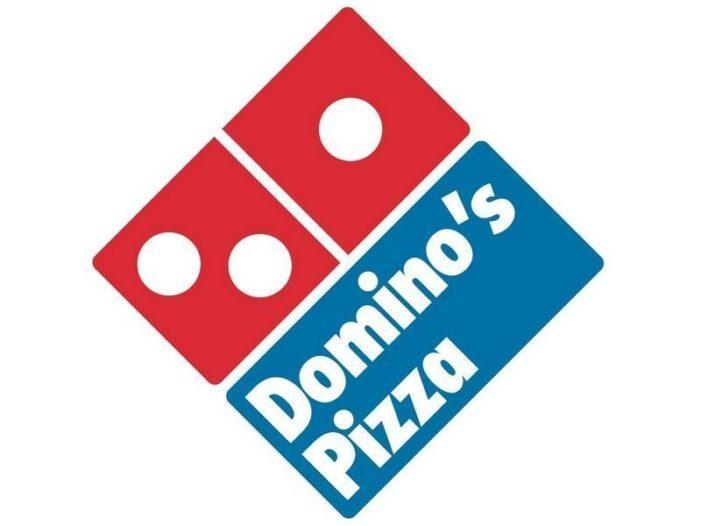 This Morning's Winning Pizza Hits Domino's Menus