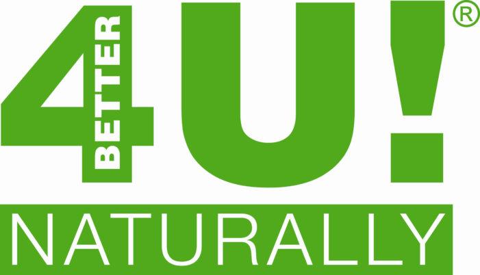 Better4U Foods Launches Shelf Stable Gluten Free Pizza Crust
