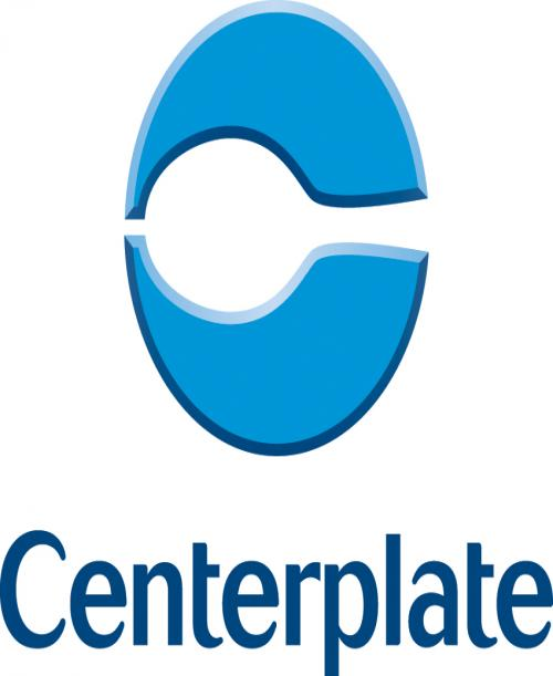 Centerplate Makes Waves at South Beach Wine & Food Festival
