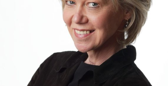 Mary Lewis To Chair Packaging & Design Jury At The FAB Awards