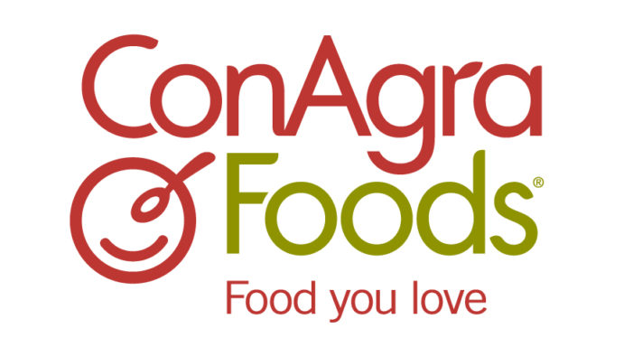 ConAgra Foods Enlists Music Stars To Help End Child Hunger in America