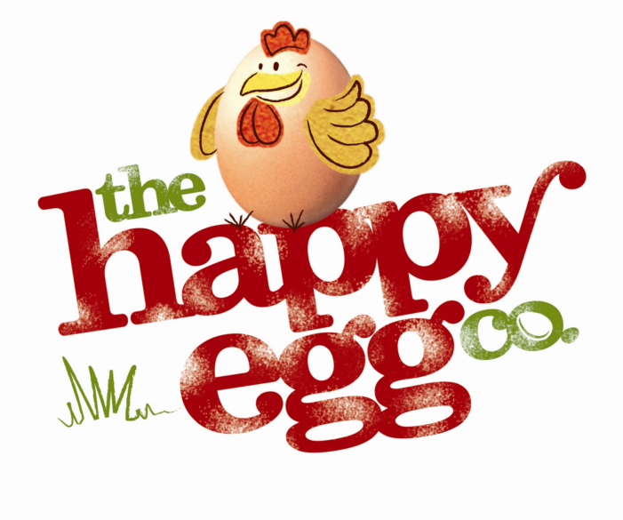 the happy egg co. Girls Offer Tips for A Perfect Valentine's Day