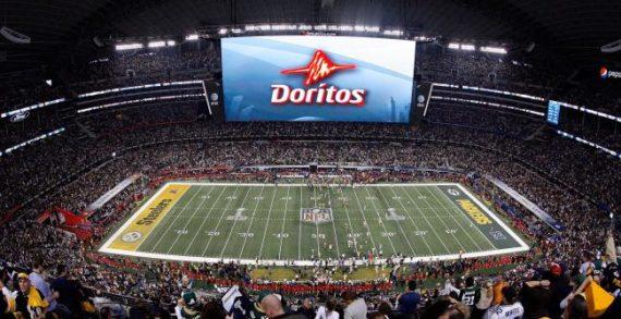 Consumer-Created Doritos Ads Crash The Super Bowl Ad Stage