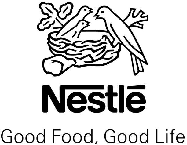 Henri Nestlé's Historic Buildings To Become Visitors Centre
