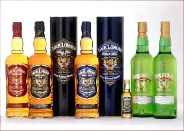 scotch-whisky-power-plant
