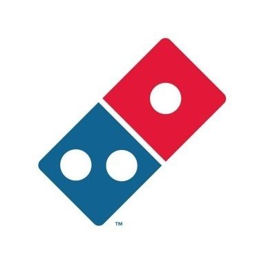 Domino's Delivers New Identity To The UK