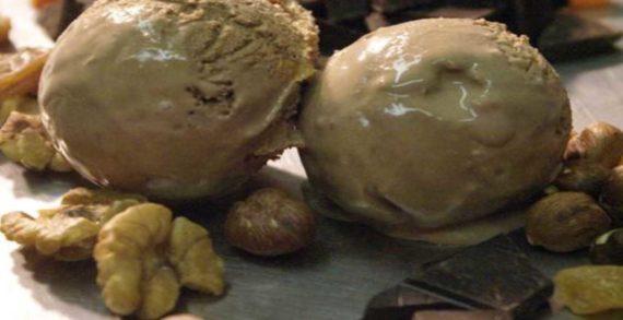 Brazil is the New Market for Luxury Ice cream