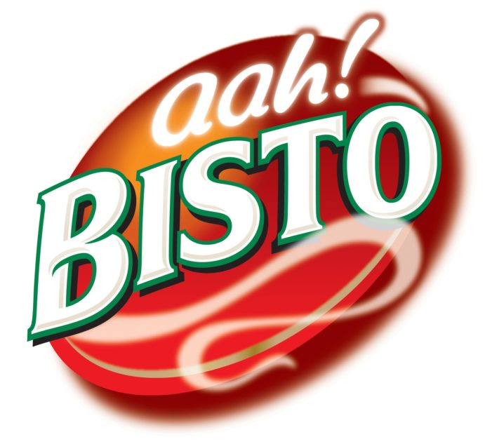 Kerry Foods Launch New Bistro Pasta & First Consumer Ad Campaign