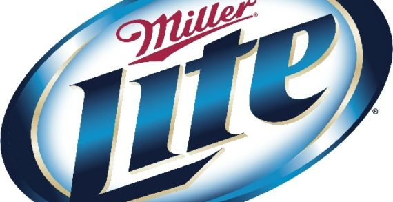 "Groups of Friends Wanted for Ultimate Miller Time ""Internship"""