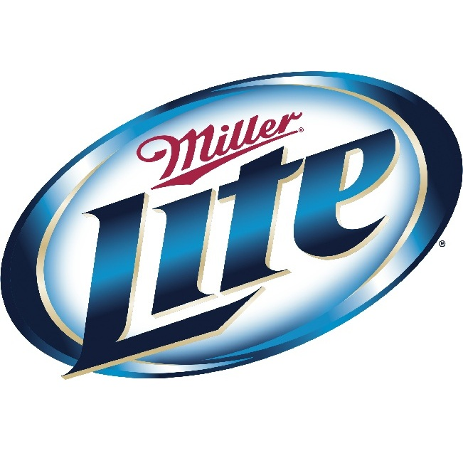 """Groups of Friends Wanted for Ultimate Miller Time """"Internship"""""""