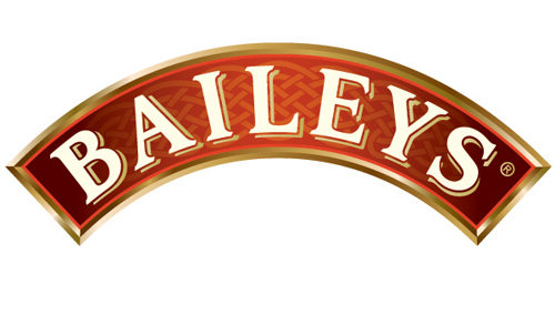 Baileys continues brand re-launch with development of elegant new bottle