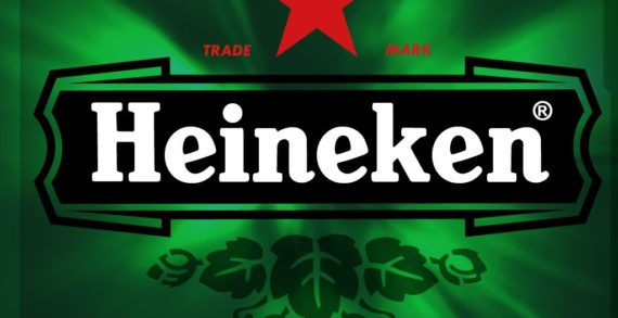 Heineken Enhances ULTRA MUSIC FESTIVAL with State-of-the-Art Installation