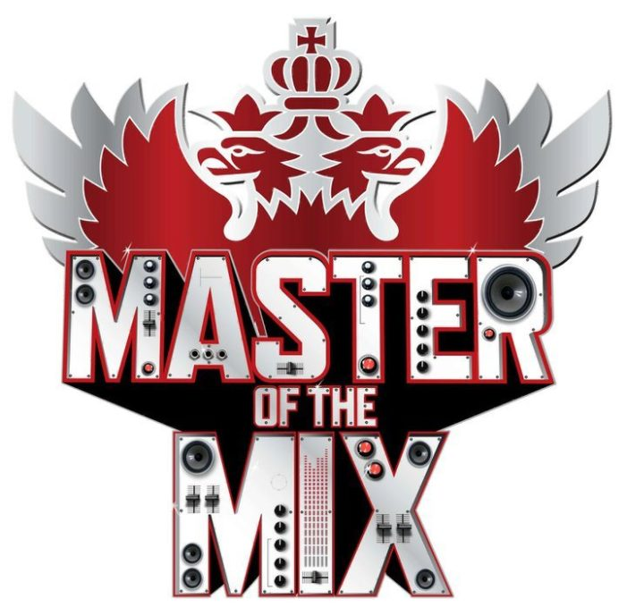 """VH1 And Smirnoff Vodka Team Up To Search For The """"Master of the Mix"""""""