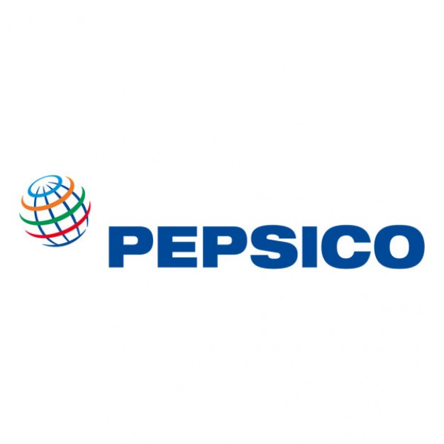 PepsiCo Dream Machine Recycling Initiative Support EBV with Disabilities