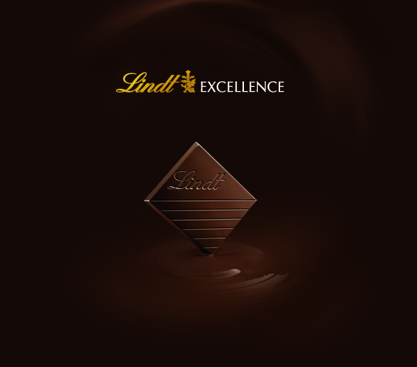 Lindt Returns As Official Chocolate Sponsor of 2013 Pebble Beach Festival