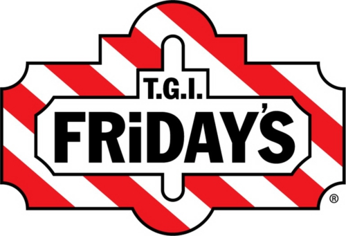TGI Fridays Unveils New Taste & Share Menu