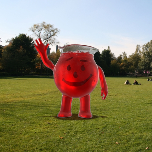 Kool-Aid Launches Expansive Brand Campaign