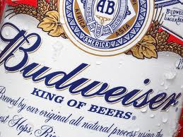 Budweiser Launches New Bowtie-Shaped Can