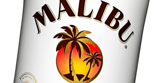 Malibu Gets Makeover For The First Time In Over 30 Years