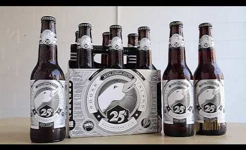 Goose Island Beer Company Celebrates 25th Anniversary