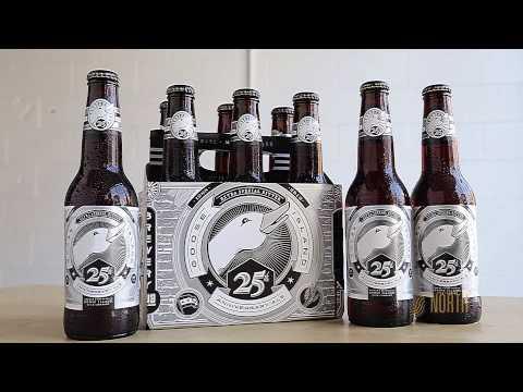 Goose Island Beer Company Celebrates 25th Anniversary