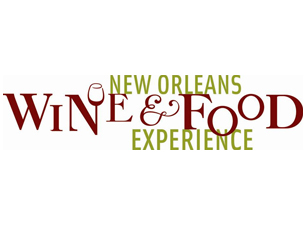 New Orleans Wine & Food Experience To Mark Its Coming Of Age