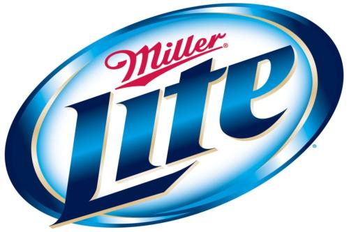 Miller Lite Reinvents Miller Time With New Bottle