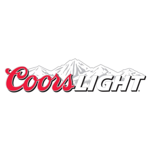 Molson Coors Yanks Coors Light from BBDO in Canada