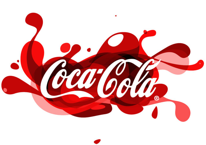 Coca-Cola Unveils Broad Array of New Products, Packages at NACS