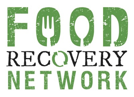 Sodexo Foundation Awards Food Recovery Network Grant to Fight Hunger