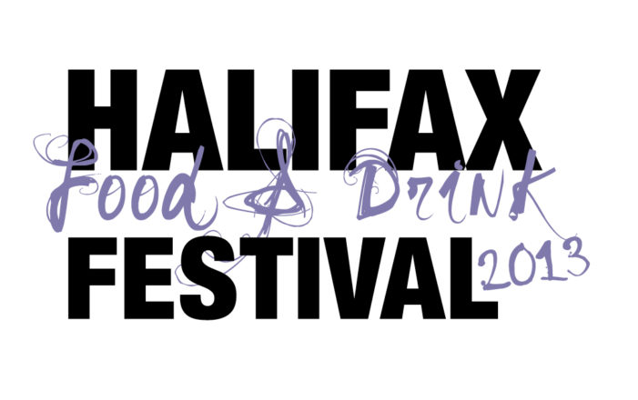 A Feast is Coming to Town: Halifax Food & Drink Festival 2013