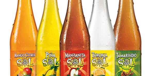 """Manzanita Sol Introduces """"Haz Lo Diferente"""""""