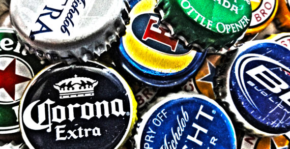 Alcohol Brands Failing On Social Video Marketing