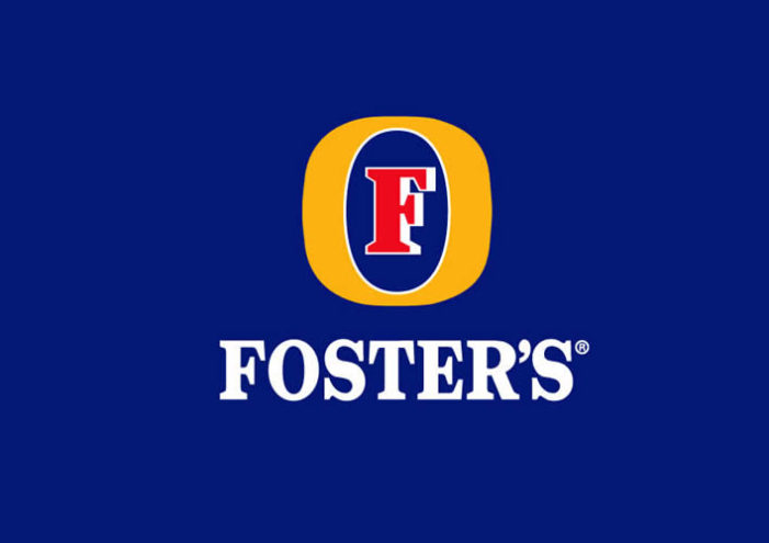 Ten Facts That You May Not Know About Foster's