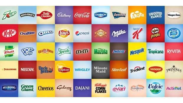 Food & Beverage Companies Surpass 2015 Goal Of Reducing Calories In The U.S.