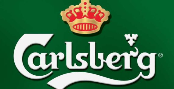 Carlsberg UK Brings in LBi To Work Across Brand Portfolio's Digital Assets