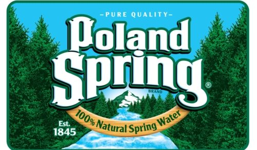 Poland Spring Rallies in Support of Boston Marathon Bombing Victims